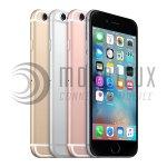 Cellebrite kann jetzt auch neuere iPhone Daten auslesen (Foto: Apple)