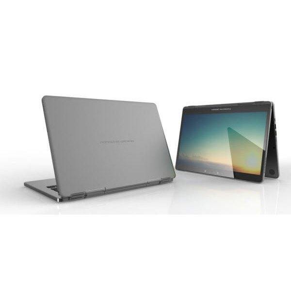Kommt zum #MWC17 ein neues Microsoft High-End-Notebook?
