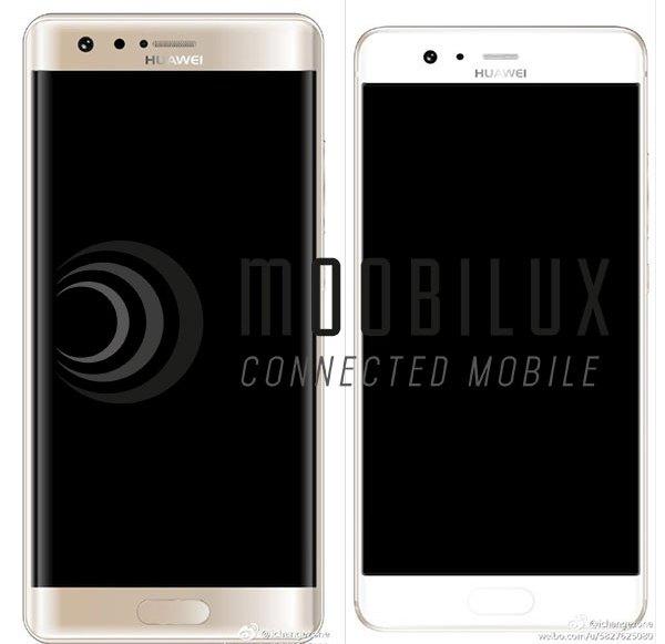 Neue Gerüchte zum Huawei P10 & Co