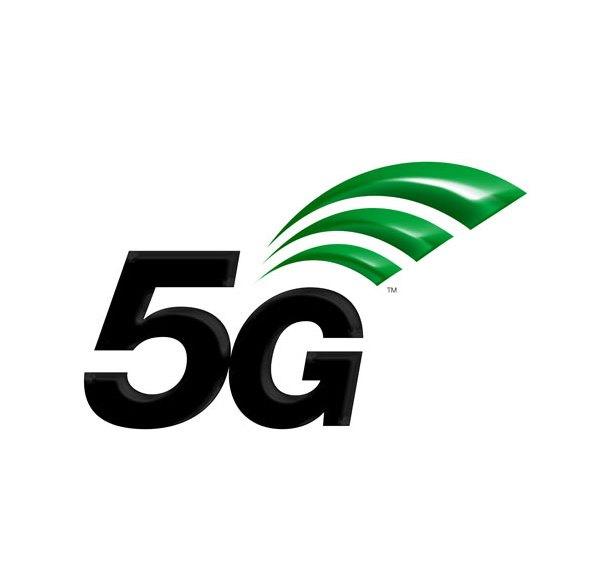 MWC17: 5G die schnelle Zukunft