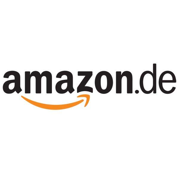 Plant Amazon den Einstieg als Mobilfunkanbieter?