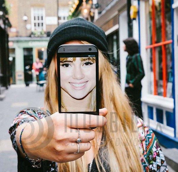 Versicherungen errechnen Todeszeitpunkt anhand von Selfies