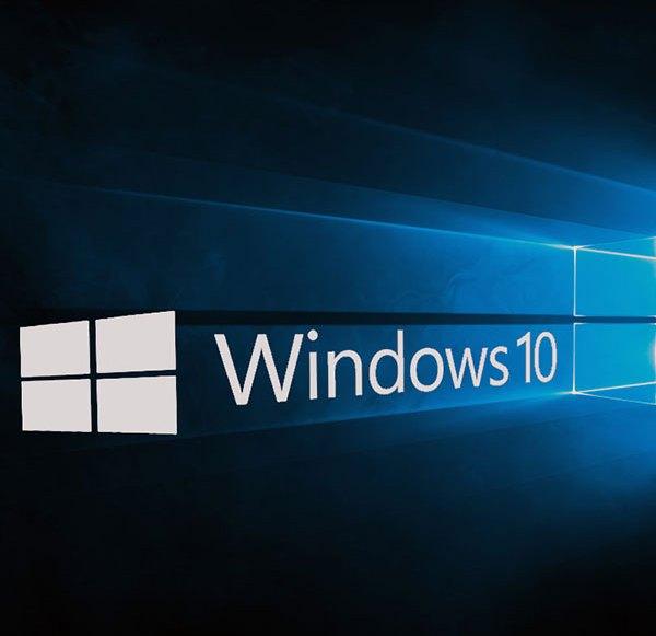 Get the Windows 10 Creators Update earlier