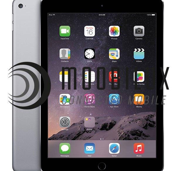 US Fair Repair Act: Apple & Co against the right to self-repair