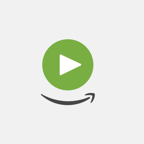 Amazon 12 Movies To 99 Cent Each Borrow Moobilux Com