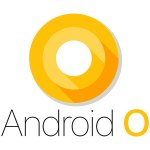Ist Android O das neue Android 8?