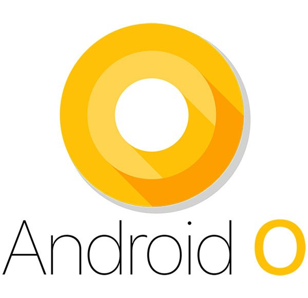 Is Google's Android O the new Android 8?