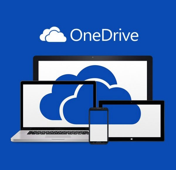 Neue OneDrive-Version für Mac hat Finder-Integration