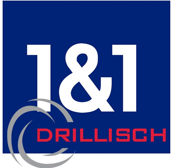 Drillisch decides to take over the 1 & 1 Telecommunication SE