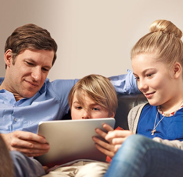 This parents should know about homework apps