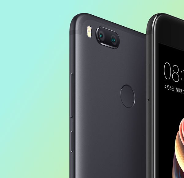 Smartphones from Chinese manufacturers are increasing