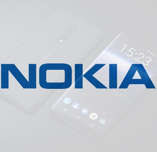 Gerücht: Erscheint bald ein Nokia 9?