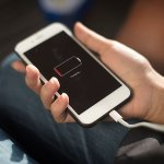 In der Zukunft wird die moderne Batterietechnologie weiterhin die Basis für viele neue Entwicklungen darstellen. (Bild: Unsplash / Rawpixel)