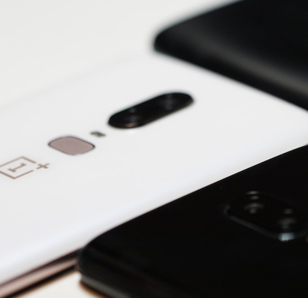 OnePlus releases plan for future updates