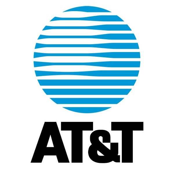 AT&T schluckt AppNexus für 1,6 Mrd. US-Dollar