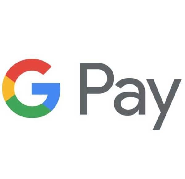 Google Pay offiziell in Deutschland gestartet