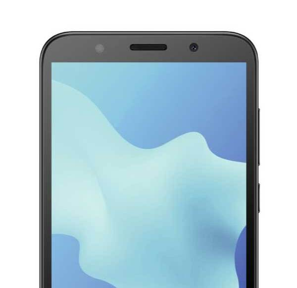 Huawei Y5 ab sofort erhältlich