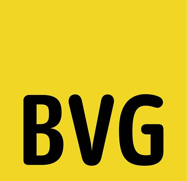 BVG ticket app in the moobilux self-test