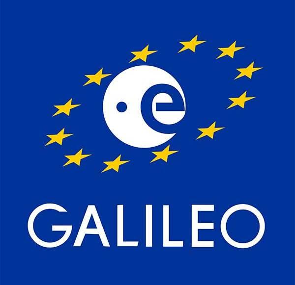 Four more European Galileo satellites in space