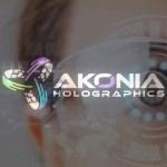 Apple kauft Akonia Holographics und soll an ersten Geräten fürs iPhone arbeiten. (Bild: Akonia Holographics)
