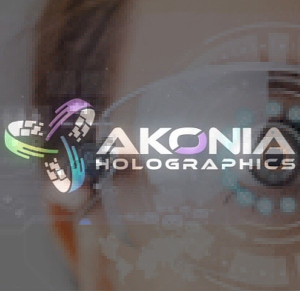Apple schluckt Akonia Holographics