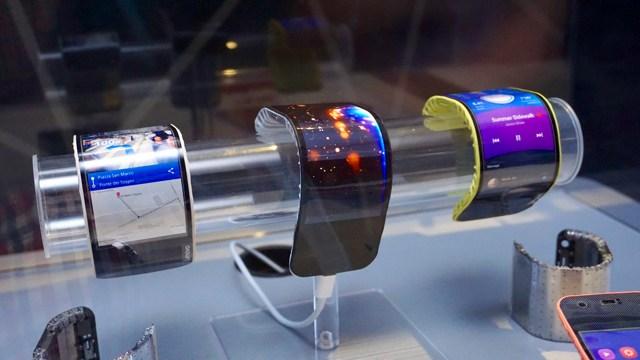 Das cPlus von Lenovo im Jahre 2016. (Bild: moobilux.com)