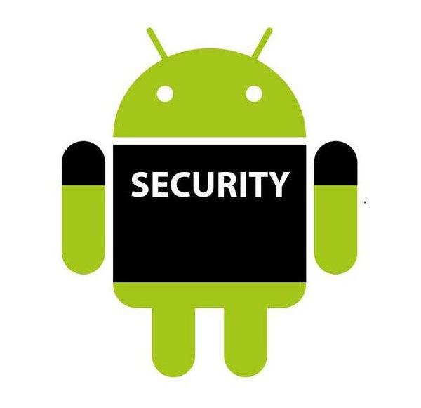 Android: Google erklärt Sicherheitsupdates zur Pflicht