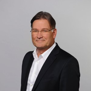 Smartfrog-CEO Charles Fraenkl. (Bild: Smartfrog)