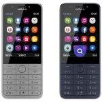 HMD Global stellt überarbeitetes Nokia 106 und 230 vor. (Bild: HMD Global)