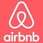 Urteil: Airbnb muss Vermieterdaten herausgeben.