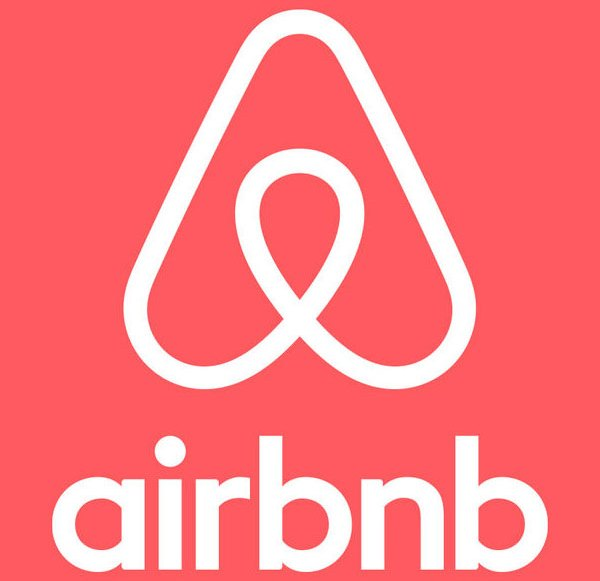 Verdict: Airbnb needs to release landlord data