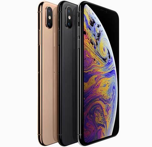 iPhone: Qualcomm erreicht Etappensieg gegen Apple