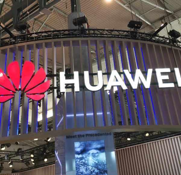 Keine Android-Updates & Google Play Store Zugang mehr für Huawei