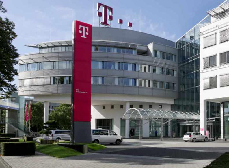 Deutsche Telekom startet mit neuen Prepaid-Angeboten