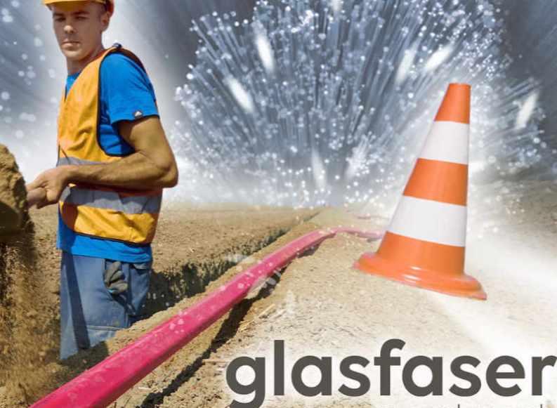 EWE & Telekom gründen zusammen Glasfaser Nordwest