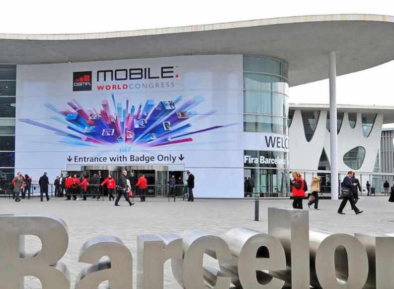 Update: MWC20: Mobile World Congress könnte wegen Corona-Virus abgesagt werden