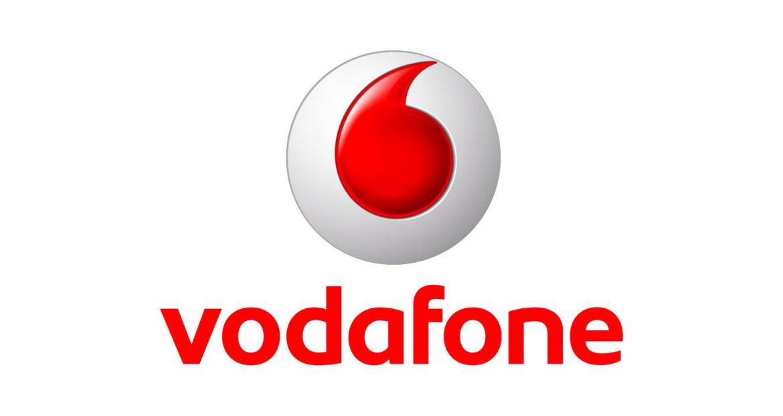 Aus Unitymedia wird Vodafone.