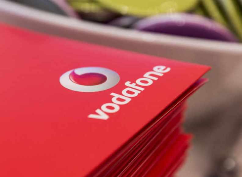 Kabelnetz: Vodafone startet CableMax 1000