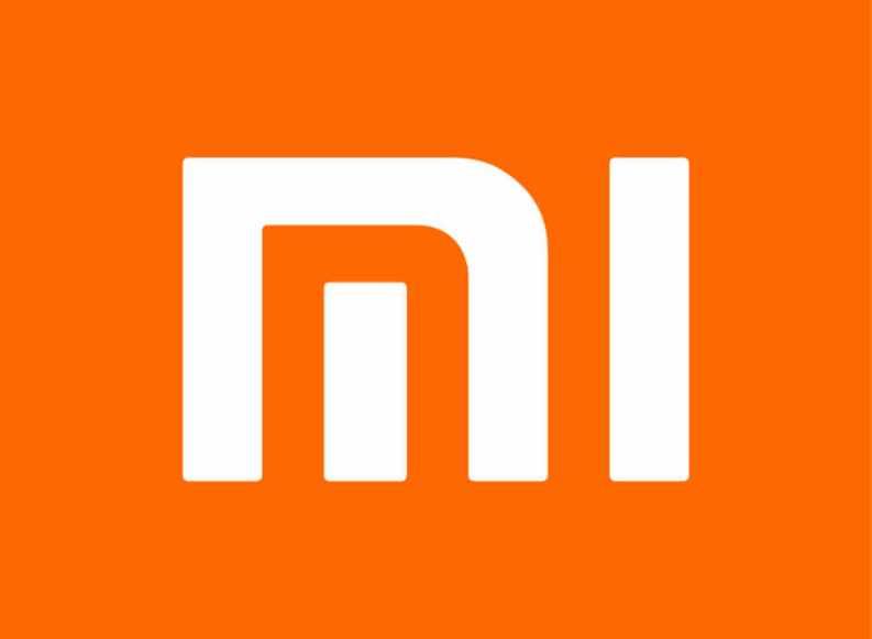 Xiaomi: Erster Mi-Store kommt nach Deutschland