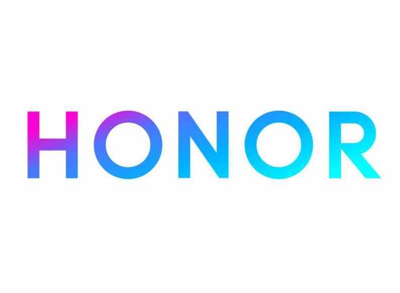 Honor liefert Android 10 fürs View 20 aus