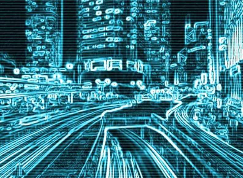 IoT: US-Kleinunternehmen sind leicht angreifbar
