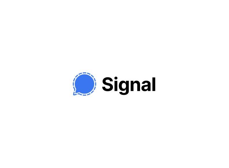 Signal: Neuregistrierungen führen Zeitweisen zur Überlastung