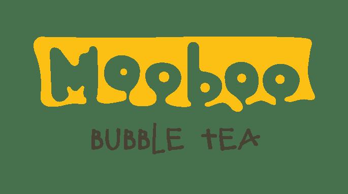 Mooboo Logon