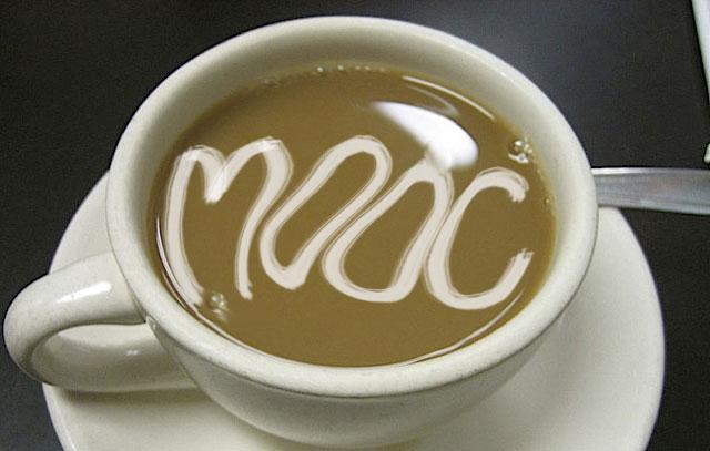 Mooc Coffee.jpg