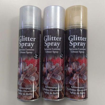 Per scoprire le nostre disponibilità e i nostri migliori prezzi, scegli il tuo. Glitter Multicolor Spray 100 Ml Bomboletta Spray Per Decorazioni Bricolage Feste