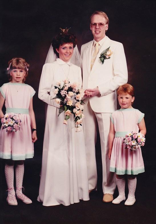 Bröllop mariaterje web