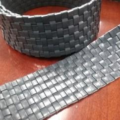 Diy Leather Belt Chair Twin Sleeper