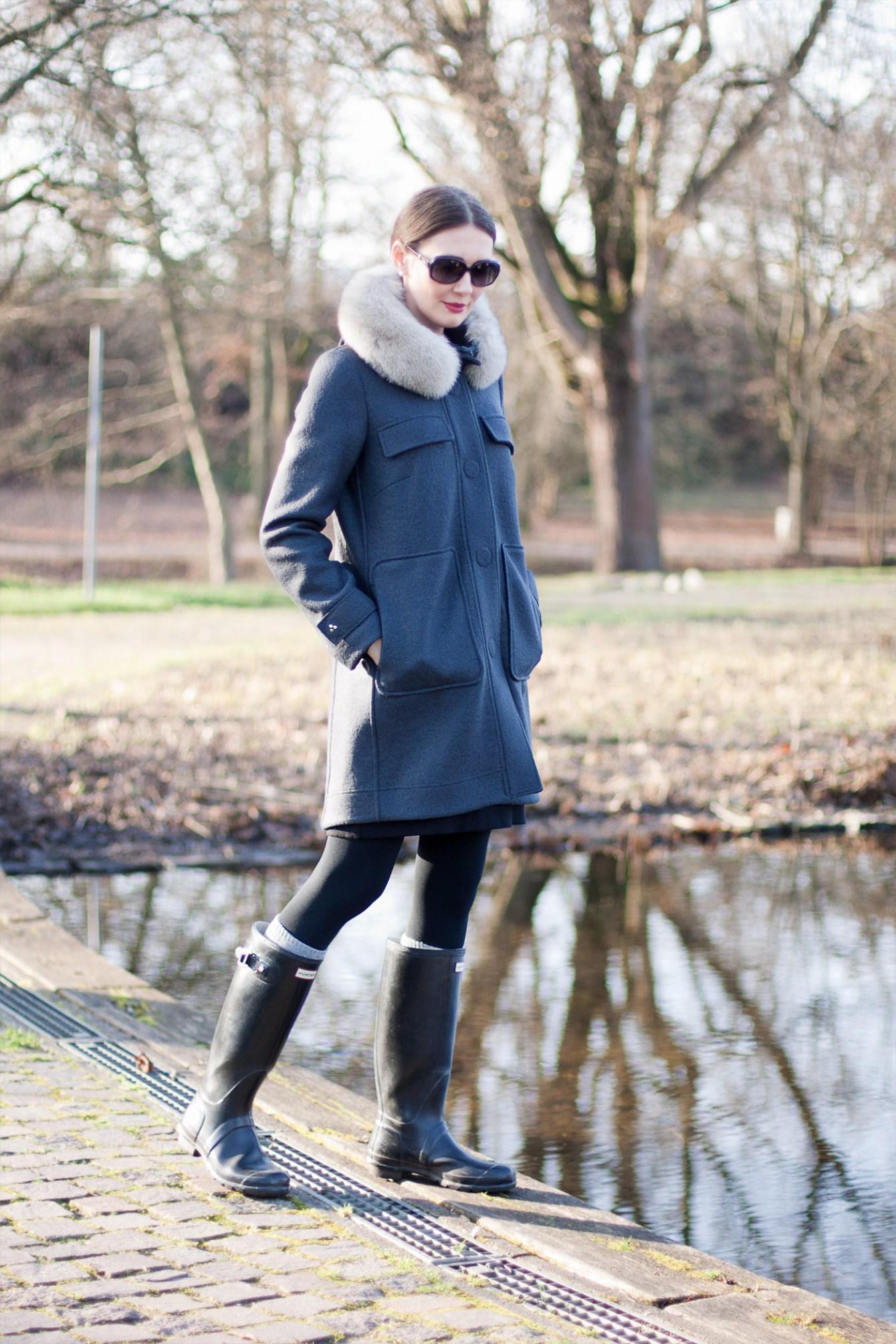 peuterey-coat-mantel-hunter-boots-stiefel-fall-fashion
