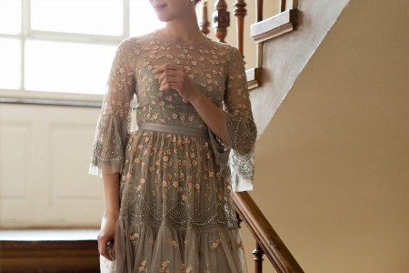 needle-and-thread-dress-holiday-dress-spitzenkleid-new-years-eve-dress