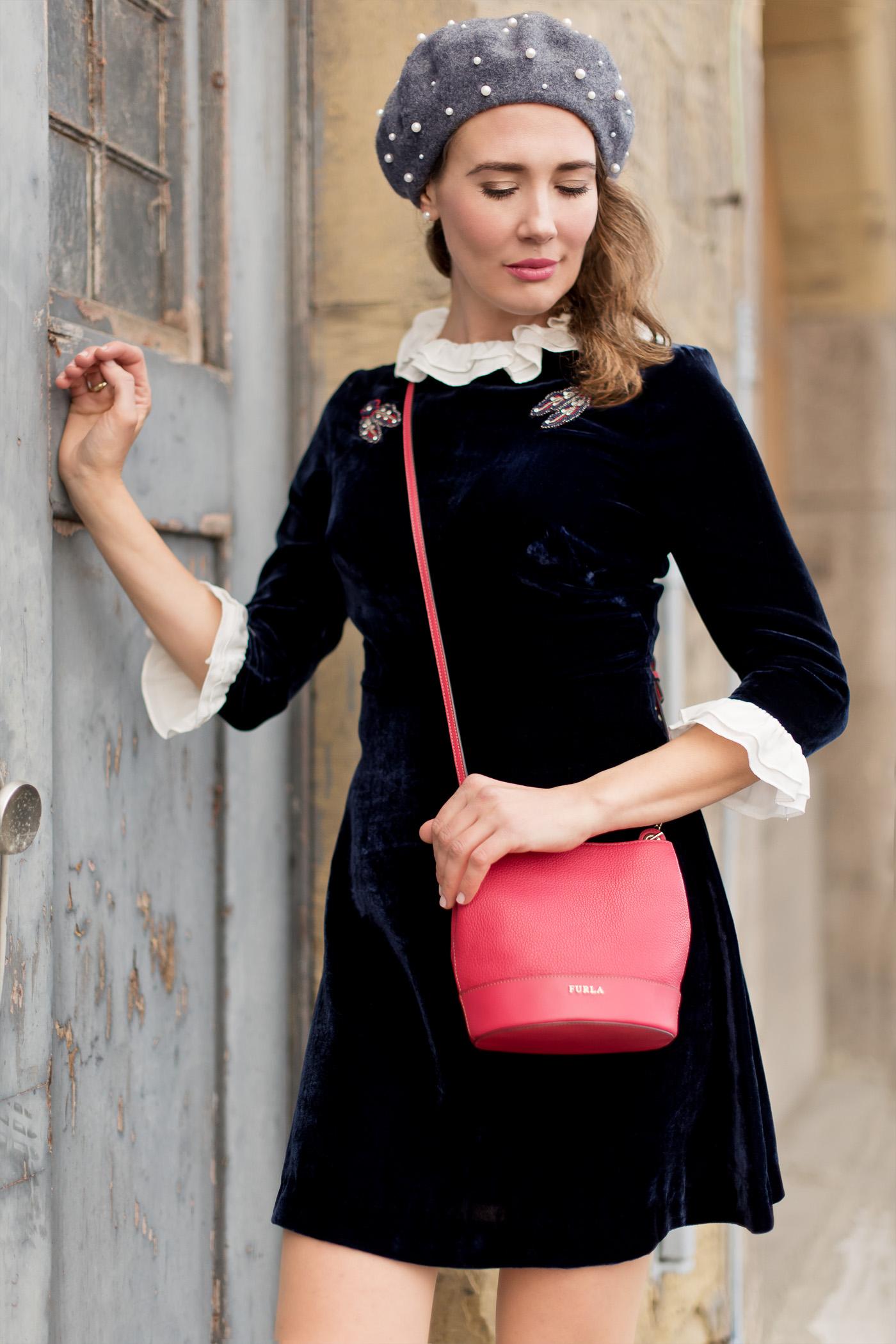 Cocktailkleider zara – Stylische kleider für jeden tag